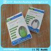 Искатель ключа сигнала тревоги Itag Bluetooth Анти--Потерянный для франтовских телефонов (ZYF7001)