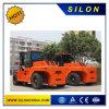 Hnf250 Forklift 25 T Diesel Forklift mit 4m Lifting Height