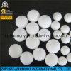 De Ceramische Alumina Bal van uitstekende kwaliteit