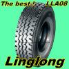 Linglong LKW-Reifen Lla08 825/16, 1000r20 11r22.5 315/80r22.5 Pr16
