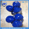 Польностью новая поставка Hengwang изготовления Tricone бита