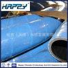 Tubo flessibile di gomma idraulico di alta qualità del commestibile di consegna flessibile del latte