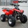 125CC adultos ATV con el CE Qwatv-02e