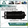 Stoßdämpfer 5000791271, 5010320096 für Renault-LKW-Stoßdämpfer