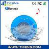 Водоустойчивое Bluetooth Speaker с Suction Cup