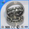 Selbstjustierendes Ball Bearing Ball Bearing 2224/China Brand