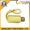 2016 New Design2.0 Pen Drive USB for Promotional Gift (KUSB-001)