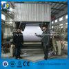 1.575 mm Cultural de la pulpa de madera maquinaria de hacer la producción de papel fabricado en China