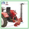 Mettre en oeuvre ferme agricole tondeuse à gazon pour Yto Trator