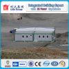 Case facili del contenitore di Flatpack dell'installazione