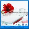 het Kleurloze Glas van de Vlotter van het Ijzer van Kristal 2134 * 3660 Lage