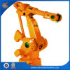Kr 1000 1300 Titan PA-Roboter