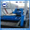 Los equipos de perforación rotativa con mejor precio
