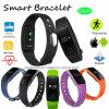 Recentemente bracelete esperto ID107 de Bluetooth 4.0
