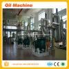De Installatie van de Verwerking van de Sojaolie/de Sojaolie die van de Soja De Machine van de Maaltijd van de Extractie Machine/Soybean van de Olie Machine/Plant haalt