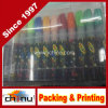 Книжное производство расцветки детей нового продукта бумажное изготовленный на заказ (550078)