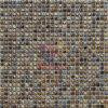 Mosaico di ceramica di stile della caramella di puzzle per uso della parete e del pavimento (CST312)