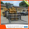 3000kgs Zl30 Rad-Ladevorrichtung Zl936