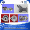 Customized Auto Parts Cast Iron Aluminum Alloy Die Casting Engine Parts of Motorcycle Engine Housing