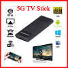Беспроводной HDMI Ezcast 5g Airplay Miracast Смарт TV Stick Dongle