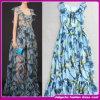 2015 Novo design elegante vestido Europeu/ vestido clássico (C-162)