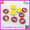 Fashion 2-Hole Baby Clothes Buttons