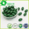 Большое часть или Bottle Package 500mg Green Spirulina Softgel