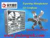 exaustor centrífugo de 1000mm para a exploração avícola e a indústria
