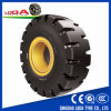 Cheap Wholesale Loader Tires 23.5-25 with Good Quality