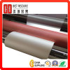 1  noyau Gloss 29micron (12BOPP+8EVA) - BOPP Thermal Laminating Film