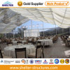 Beautiful Roof Linings, Lightings를 가진 30m x 45m Fireproof Large Wedding Tents