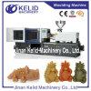 OEM van de Prijs van de fabriek De Vormende Machine van het Voedsel voor huisdieren