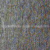 La plupart Welcomely en cuir pour le sac (QDL-BV046)