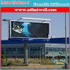 Impressão digital PVC Flex Banner Advertising Billboard
