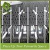 25W*50h Baumaterial-Aluminiumleitblech-Decke