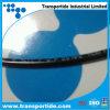 Le boyau SAE100r8 de résine avec la fibre d'Aramid a tressé