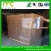 Пленка обруча простирания пленки Shrink изготовления LLDPE для паллета багажа Silage