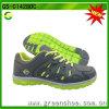 Zapatos cómodos populares de los deportes de los zapatos corrientes