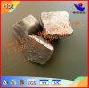 Lingote de aluminio del silicio para la acería