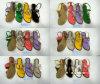 sandal (5W6858) PU 숙녀