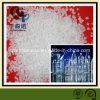 Terephthalate van Polyrthylene van het huisdier/de Transparante Vlokken van het Huisdier/Plastic Grondstof