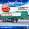 Del carburante-aceite 2015 del petrolero acoplado superventas semi para la venta