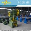 Alta precisione Holes Puncher Machine Best Manufacturer con Negotiable Price