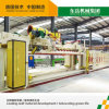 Dongyue Fly Ash Light Block Machinery Factory e AAC Block Making Machine Plant para venda