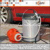 Gfs-A2-Electric High Pressure Cleaner for Multi-Function Purpose