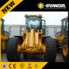 Chargeur Lw500fv de la roue Xcm 5ton