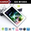 8.0 MPの背部カメラと中間人間の特徴をもつクォードの中心3Gのタブレット