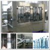 Automatische het Vullen van het Mineraalwater van de Fles van het Huisdier Machine