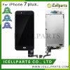 Écran LCD matériel de D.C.A. Chine pour iPhone7