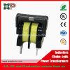 Aprobado por UL de filtro de audio de alta inductancia personalizado
